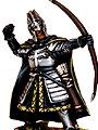 Réforme Militaire Valtheran Citadel_guard